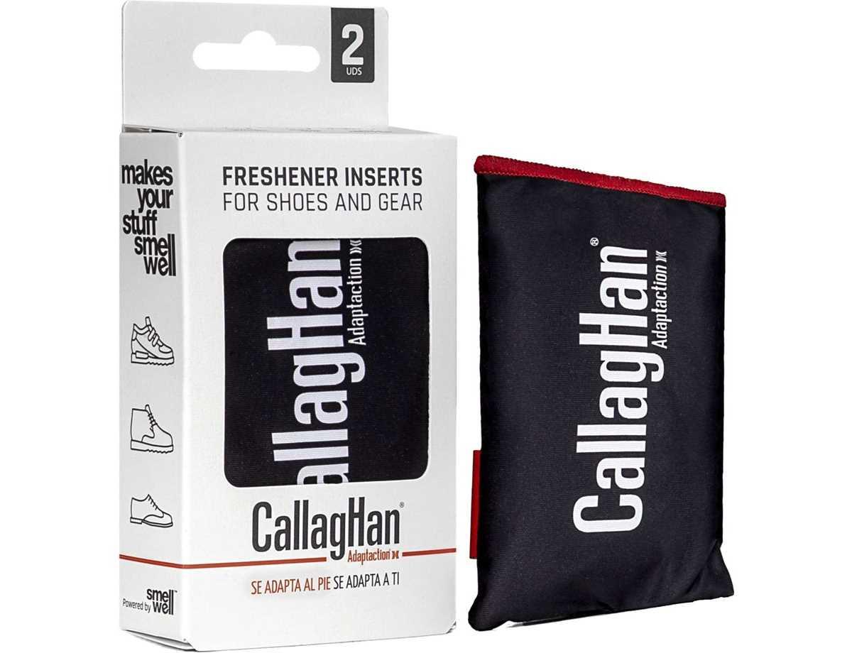 Callaghan Hombre Accesorios