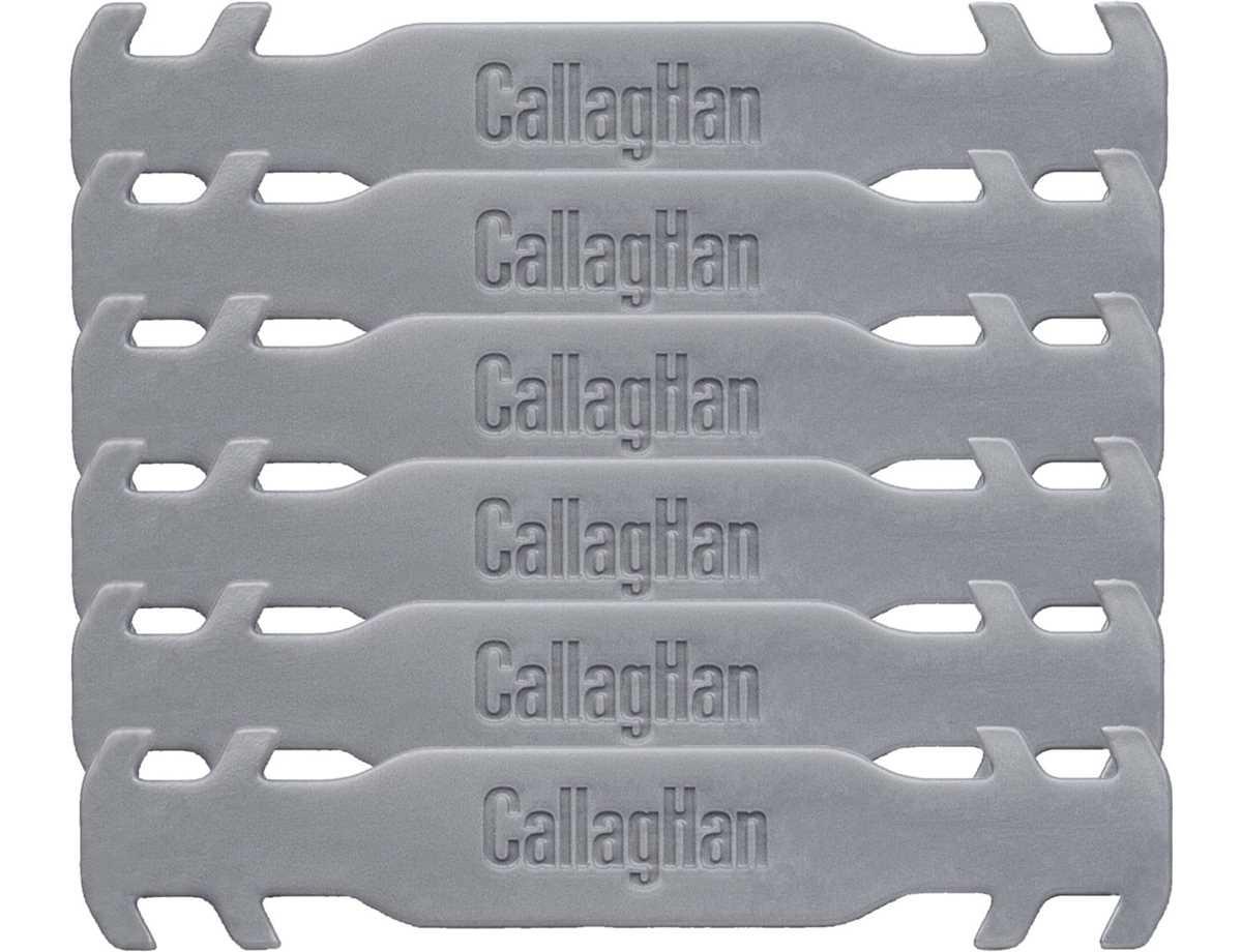 Callaghan Hombre Accesorios Accesorios