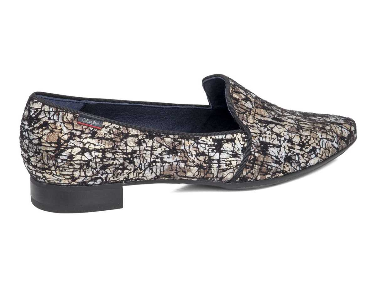 Callaghan Mujer Zapato Vestir