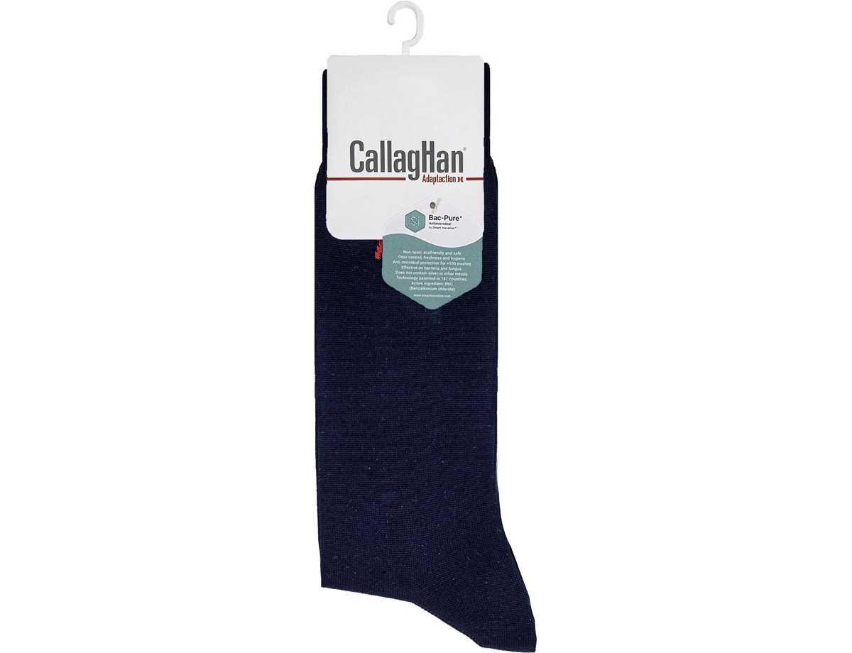 Callaghan Hombre Accesorios  Azul
