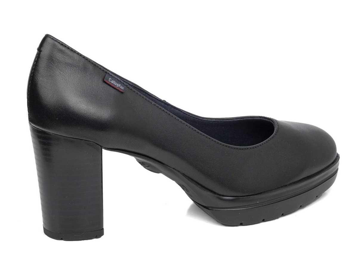 Callaghan Mujer  Vestir Negro